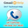 gmailhelpnumber