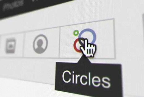 It's official: Google+ will be connected to everything | Social Media Optimization &  Search Engine Optimization | Scoop.it