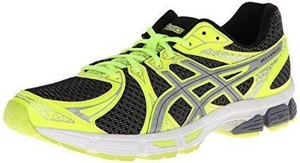 LiteShow' in Best Running Shoes Reviews | Scoop.it