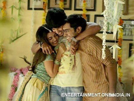 bangalore days full movie malayalam 1080p hd infrared