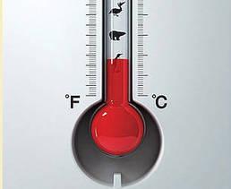 El record de temperaturas de 2016 revela la necesitad de acción internacional urgente | Educacion, ecologia y TIC | Scoop.it