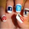 Bloggingsocialmedia