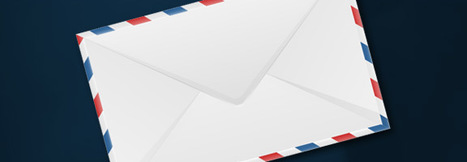 Seven Tips to Stimulate Your Email Marketing Creativity | Digital & Mobile Marketing Toolkit | Scoop.it