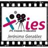 JTV, creando Tv educativa