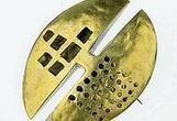 Quando i gioielli sono questione di stile - Corriere della Sera   Handmade in Italy   Scoop.it