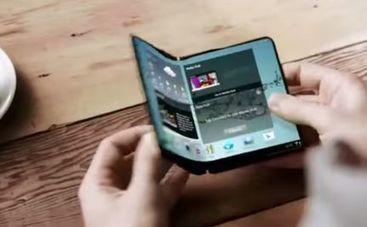 Affichages mobiles souples : des volumes qui vont plus que doubler en 2017 | e-paper - e-ink - le papier électronique - écran flexible | Scoop.it