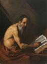 ANCIENT HISTORY OF PRETERISM | Bible Prophecy | Scoop.it