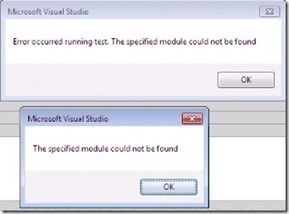 Visual Studio 11 Beta–Test Agent needs to be installed on Test Controller box for Load Test - Rubel's Blog - Site Home - MSDN Blogs | Visual Studio ALM | Scoop.it