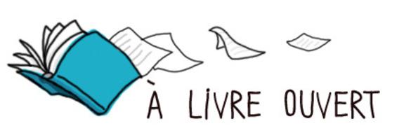 S'il te plait… dessine-moi Paris   A liv...