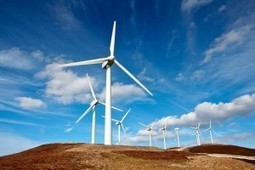 Australia: 100 Percent Renewable Energy Could Be Cost-Effective by 2030 | Sustainable Energy | Scoop.it