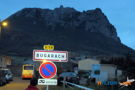 Destination Bugarach | Bugarach | Scoop.it