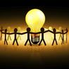 TPE PME la formation, le management