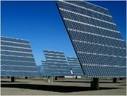 Solar power has record year despite bankruptcies | Yan's Earth | Scoop.it