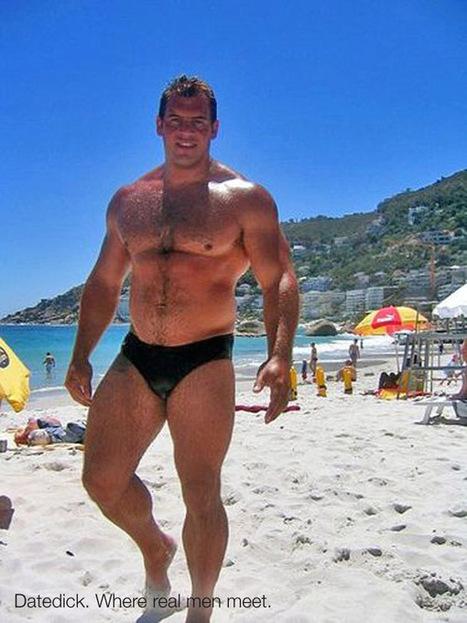 Old fat sluts with big nipples