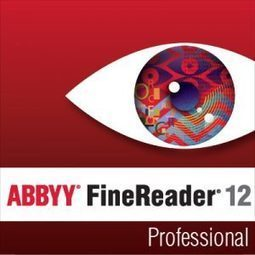 Abbyy Finereader 12 Crack Plus Serial Number Patch Download | pcsoftwaresfull | Scoop.it