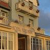 Astuces Vacances & News de Vendée