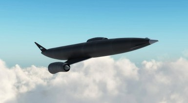 Sabre engine gets £60m boost | Aerospace Innovation & Technology | Scoop.it