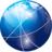 IoT Business News