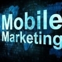 Mobile Marketing Remains A Largely Untapped Opportunity For Marketers | Mobile Marketing News - by Unitag | Scoop.it