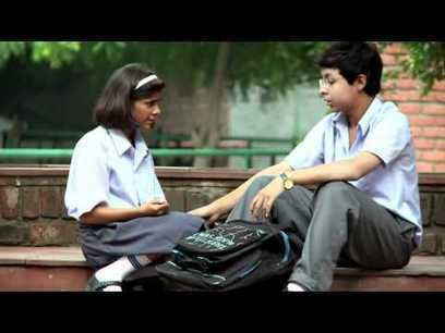 Siyaah.. 2 full movie download in 720p