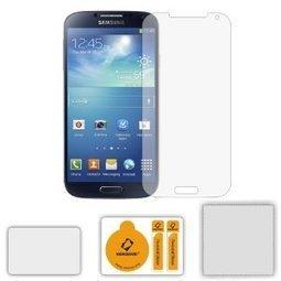 Pellicola Protettiva per Samsung Galaxy S4 ad 1,99 Euro! | Migliori Tablet Qualità Prezzo, recensioni + Volantino Elettronica | Scoop.it