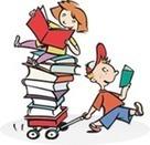 Laila Heloua | Canadian Children's Book Centre | Tangerine and Kiwi Mandarine et Kiwi | Scoop.it
