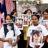 Aung San Suu Kyi: an international icon of resistance and hope