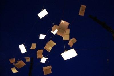 Pour un droit au partage des livresnumériques | TIC - Documentation & Bibliothèques | Scoop.it