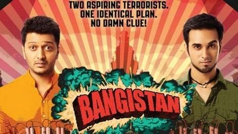 Bangistan Bengali Full Movie Hd 1080p