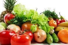 Nouveau: vouloir manger sain est devenu un trouble du comportement   Mieux-etre.therapeutes.fr   Scoop.it