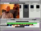 LiVES: un editeur convertisseur  de vidéo très sympa sous Linux! | le manchot rôti | Scoop.it