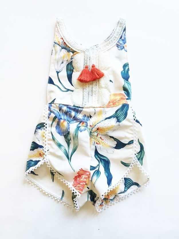 Baby & Toddler Clothing Outfits & Sets Competent Next & M&s Baby Girl Rompers Newborn