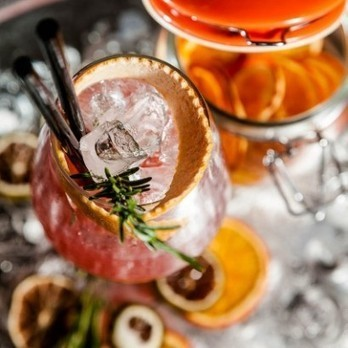 Micca Club - Rome | Best Food&Beverage in Italy | Scoop.it