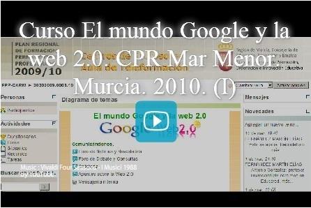 58 Propuestas para aplicar las TIC en el aula. El mundo Google y la web 2.0. | Conocimiento libre y abierto- Humano Digital | Scoop.it