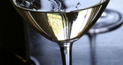 Can Cava Convince the World It's Worth $200 a Bottle?  | Vitabella Wine Daily Gossip | Scoop.it