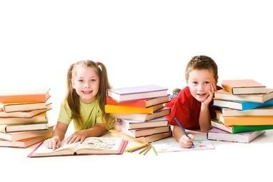 Instrumentos o pruebas para evaluar la capacidad Lecto-escritora, Memoria y Aprendizaje | Recursos y novedades DISCLAM | Scoop.it