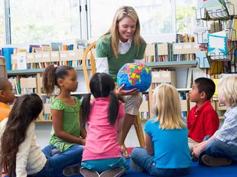 Classteacher Learning Systems | ClassTeacherLearningSystem | Scoop.it