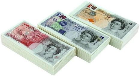 Las vegas cash loan image 6