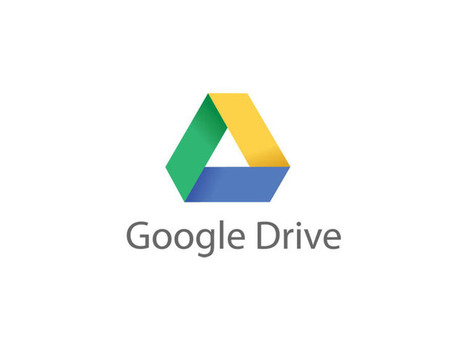 The Best Thing To Ever Happen To Google Drive For Teachers - Teachers add audio feedback not just written feedback | Computer Applications for Educators and Librarians | Scoop.it