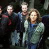 Pearl Jam Countdown Is On