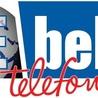 VoIPtelefonie
