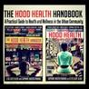 Hood Health