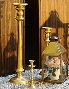 buy candleware online india luxury home decor rh scoop it