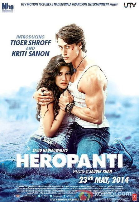10ml Love 5 Hindi 720p Download