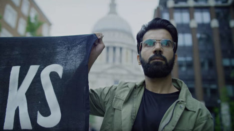 Ankur Arora Murder Case movie with english subtitles download kickass utorrent