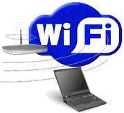 50 Incredible Wi-Fi Tech Statistics ! | Internet Presence | Scoop.it