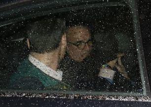 Conde pierde el recurso para evitar la subasta de unas fincas en Mallorca | Multas Sanciones  Fines Sanctions | Scoop.it