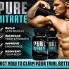 Boost Body Building Results Now!
