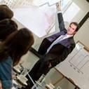 Presentation Skills:  How Many Slides Do You Need? | InformationFluencyTransliteracyResearchTools | Scoop.it