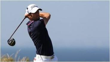 Mygolfexpert | ISPS Handa wales Open : Un vrai « coup du chapeau » pour Bourdy ! | Golf News by Mygolfexpert.com | Scoop.it